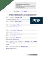 64 Principios de Economia Politica I