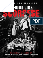 Shoot Like Scorsese- Sample PDF