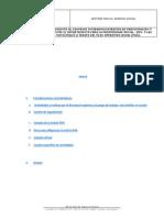 Instructivo POA 2015 Def.