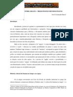 2923-espaço conceito9995-2-PB.pdf
