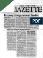 04-18-08 Gazette