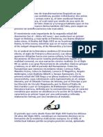 En el secular proceso de transformaciones linguisticas que .doc