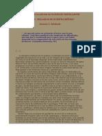 Del Prólogo de La Edición de CLÁSICOS CASTELLANOS