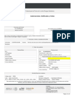 FormatoAutorizaciones2