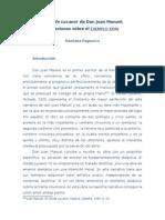 El Conde Lucanor de Don Juan Manuel.doc
