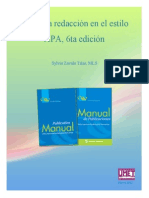 Manual de Redacción APA.6ta.ed (1)