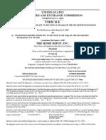 2009 HD 10-K to Printer 3-19