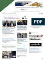 Diario de Sevilla7
