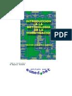 Metodologia Investigacion Hector Luis Avila Baray.pdf