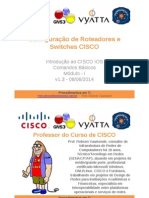 Comandos-CISCO-01 (1)