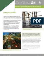 lead recycling.pdf