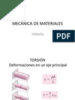 Mecánica de Materiales4