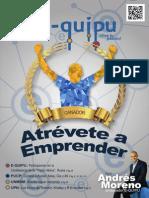 revista EQUIPU2014