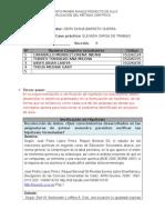 Plantilla Segundo Avance (1)