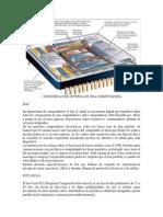 Partes Microprocesador (1)