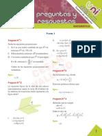 claves Matematica2013-II.pdf