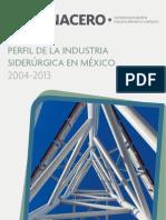 Siderurgica Mexico