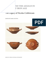 9._V._Kassianidou-libre in cyprus iron age.pdf