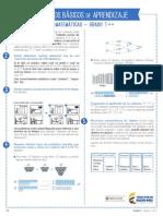 DBA - Matemáticas 1°