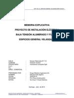 Memoria Explicativa Electricidad GV-1.pdf