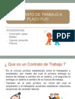 LEGILACION DIAPO.pptx