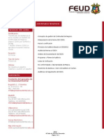 Pdfs Curso Iso 22301
