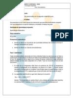 colaborativo 2 2015 2 Publicar Final
