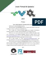 tvq- 2015