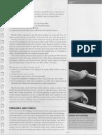 The Piano Handbook_104