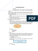 bahan ajar gmb.pdf