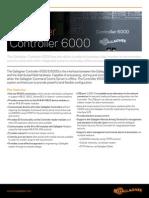 controller_6000.pdf