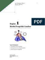 modul-komputer-kelas-3.pdf