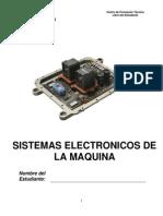 Libro Del Alumno Sistemas Electronicos de La Maquina Final - Copia (3)