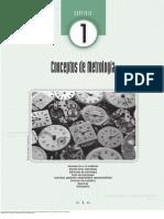 Metrolog_a_y_sus_aplicaciones.pdf