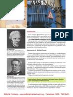 Unidad2_cap20.pdf