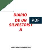 Diario Deun Silvestri Sta