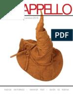 Cappello NOV 2015