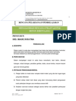 Microsoft Word - Materi (modul) gambar pelat lantai.pdf