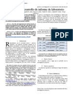 Trans Jour Formato IEEE Laboratorio Construccion (1)