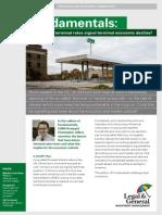 Fundamentals November 2014