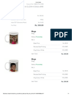 Order Details.pdf