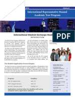 ISE Agent's Manual 2013-2014