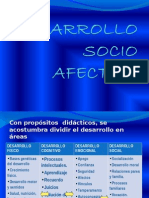 dllosocioafectivo-120529003406-phpapp02