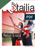 retailia Sept-07