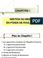 Cours- BFR
