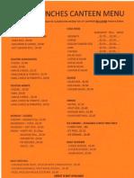 20151110102424085.pdf