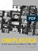 Cine Plastic A
