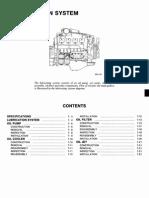 7LB.pdf