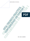 Jose Calderon Guia de Costos i(Iugt)