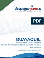 Guayaquil ES